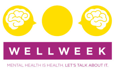 WellWeek | Mental Health Awareness